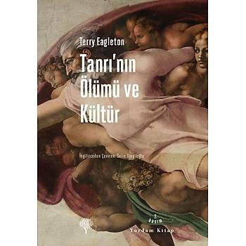 Tanrý'nýn Ölümü ve Kültür