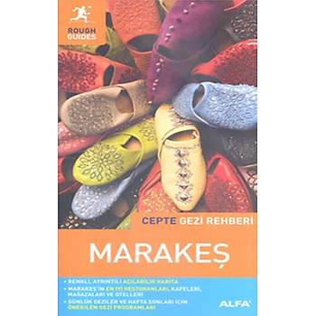 Marakeþ
