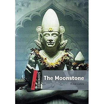 OXFORD DOM 3:MOONSTONE MP3