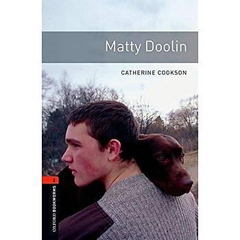 OXFORD OBWL 2:MATTY DOOLIN