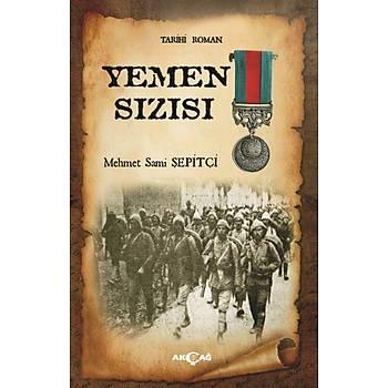 Yemen Sýzý