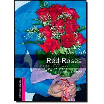OXFORD OBWL  S:RED ROSES
