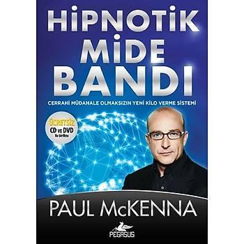 Hipnotik Mide Bandý