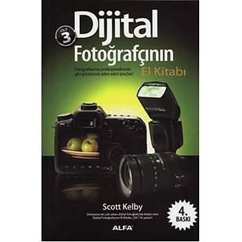 Dijital Fotoðrafçýnýn El Kitabý Cilt 3