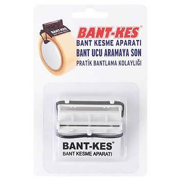 BANT-KES Pratik Bant Kesme Aparatý