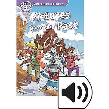 OXFORD ORI 4:PICTURES FROM THE PAST +MP3