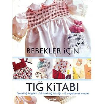 Bebekler Ýçin Týð Kitabý