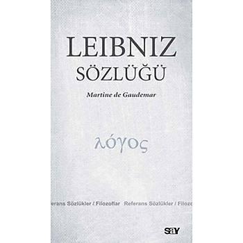 Leibniz Sözlüðü