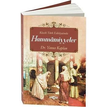 Klasik Türk Edebiyatýnda Hammamiyyeler