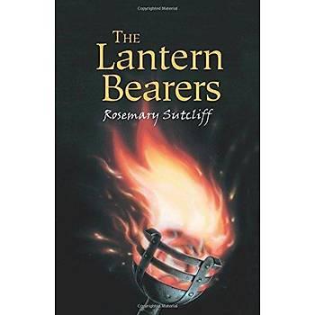 OXFORD LANTERN BEARERS (2007)