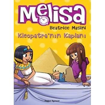Melisa Kleopatranýn Kaplaný