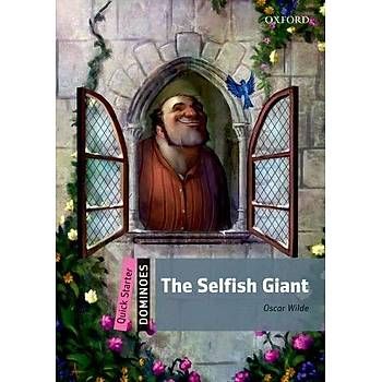 OXFORD DOM QS:SELFISH GIANT MP3