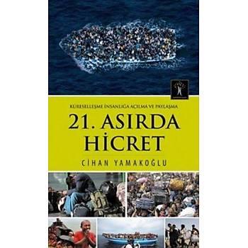 21. Asýrda Hicret