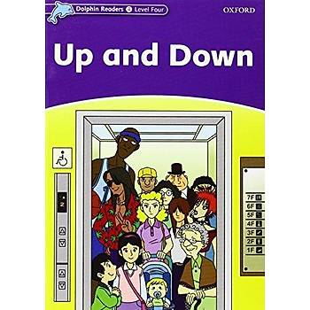 OXFORD DOL 4:UP AND DOWN