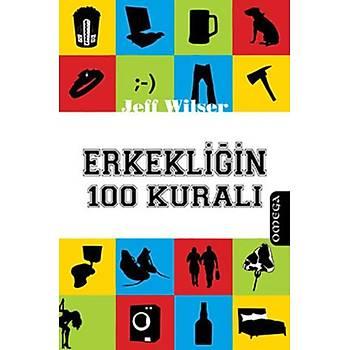 Erkekliðin 100 Kuralý