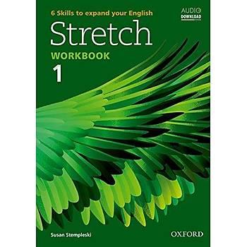 OXFORD STRETCH 1 SB+WB SET