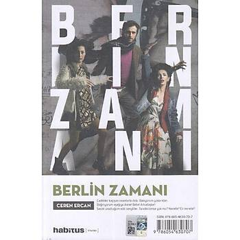 Seni Seviyorum Türkiye Berlin Zamaný 2 Oyun Bir Arada