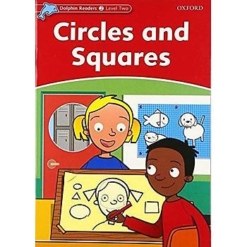 OXFORD DOL 2:CIRCLES AND SQUARES