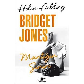 Bridget Jones Mantýðýn Sýnýrý