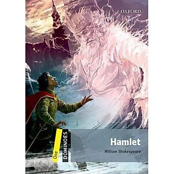 OXFORD DOM 1:HAMLET +MP3