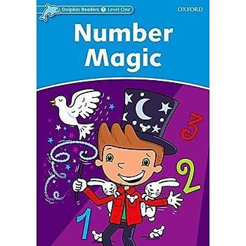 OXFORD DOL 1:NUMBER MAGIC