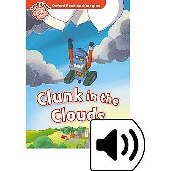 OXFORD ORI 2:CLUNK IN THE CLOUDS +MP3