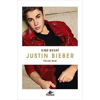 Justin Bieber Yolun Baþý