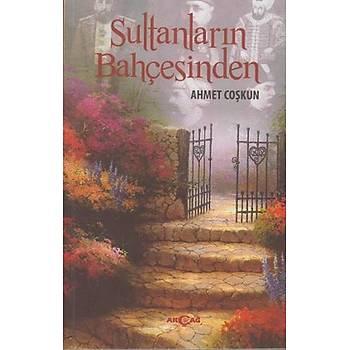 Sultanlarýn Bahçesinden