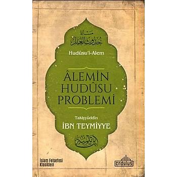 alemin Hudûsu Problemi