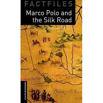 OXFORD OBWL F.2:MARCO POLO AND SILE MP3