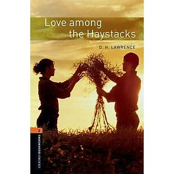 OXFORD OBWL 2:LOVE AMONG HAYSTACKS  MP3