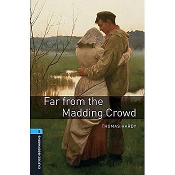 OXFORD OBWL 5:FAR FROM MADDING CROWD  MP3