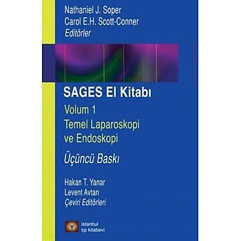 Sages El Kitabý