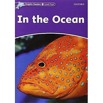 OXFORD DOL 4:IN THE OCEAN