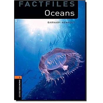 OXFORD OBWL F.2:OCEANS