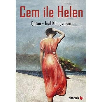 Cem ile Helen