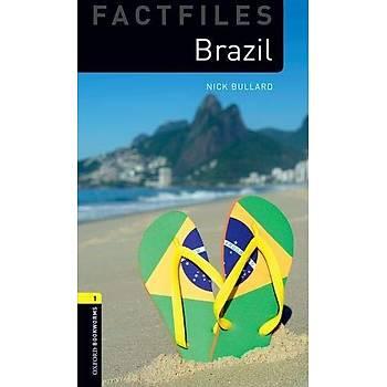 OXFORD OBWL F.1:BRAZIL MP3