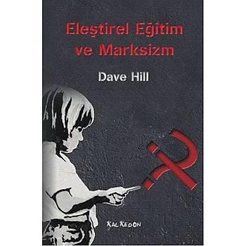 Eleþtirel Eðitim ve Marksizm