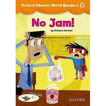 OXFORD OPWR 2:NO JAM       NEW