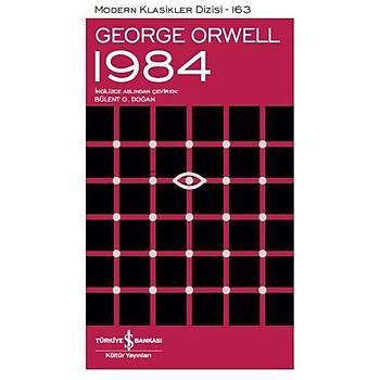1984 - Ciltsiz