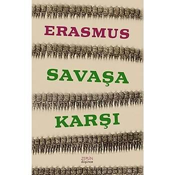 Savaþa Karþý