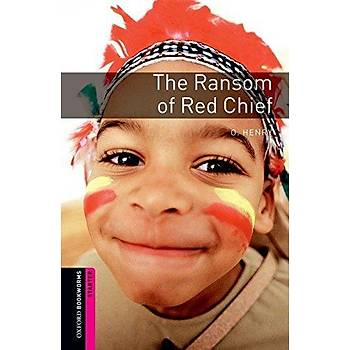 OXFORD OBWL  S:RANSOM OF RED CHIEF