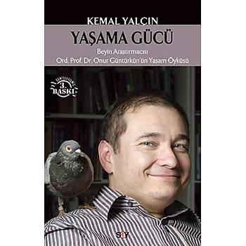 Yaþama Gücü