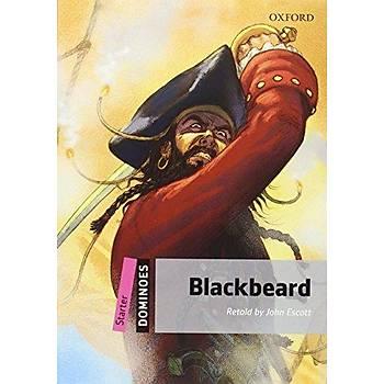 OXFORD DOM S:BLACKBEARD MP3