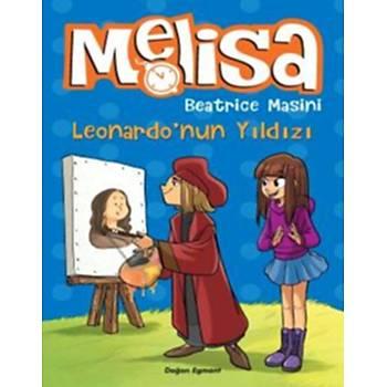 Melisa Leonardonun Yýldýzý