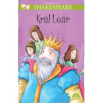 Kral Lear Gençler Ýçin Shakespeare