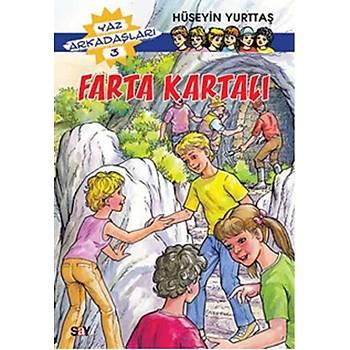 Farta Kartalý