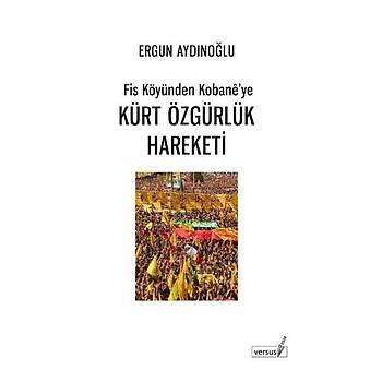 Kürt Özgürlük Hareketi