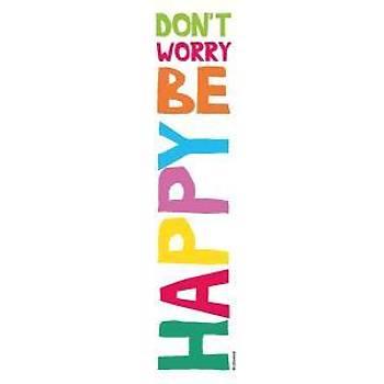 LEGAMÝ BE HAPPY