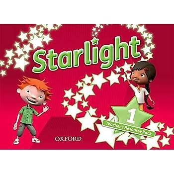 OXFORD STARLIGHT 2 SB+WB